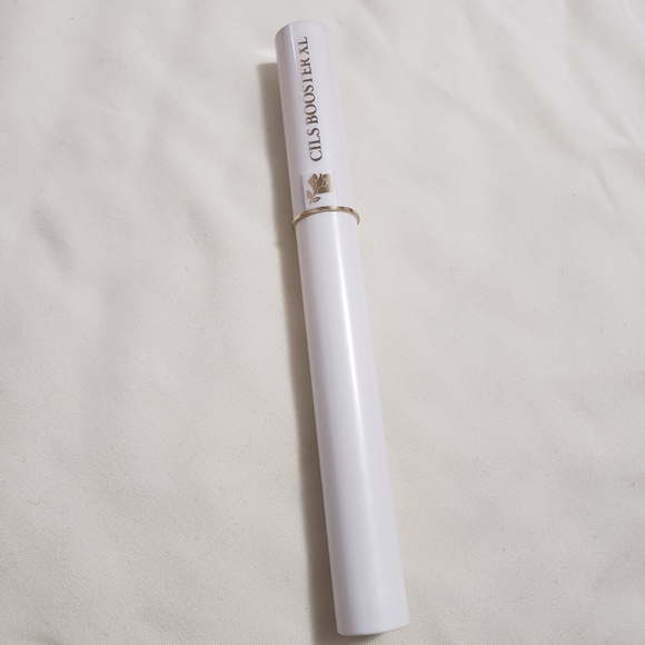 Lancome Other - Lancome CILS booster XL mascara base